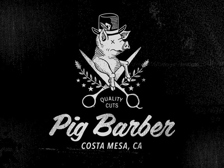Barber Shop Costa Mesa : 1000+ images about Clipping on Pinterest Ouija, Man illustration and ...