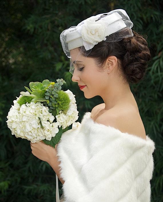 Les 166 meilleures images du tableau the bride and the for Sue wong robes de mariage
