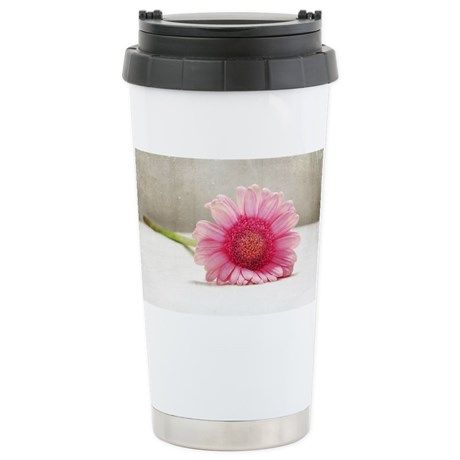 Travel Mug on CafePress.com