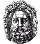 Bij les 6  Romeinse goden en een quiz online