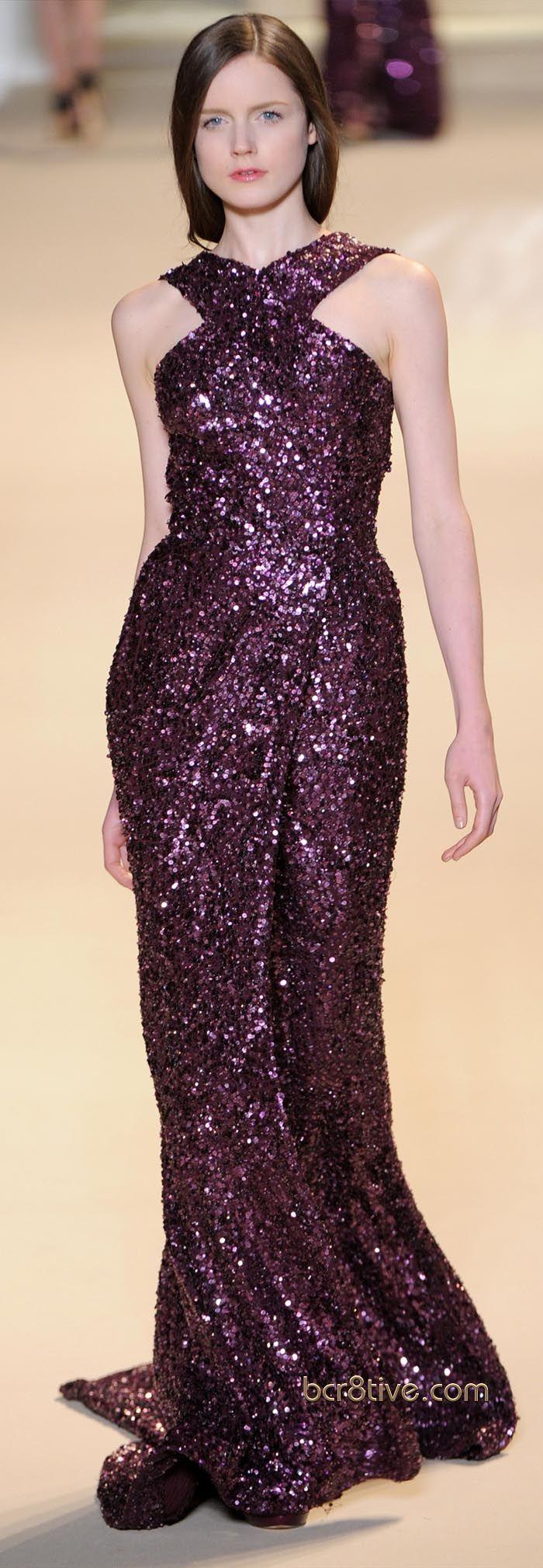 Lujoso Los Vestidos De Fiesta Gran Gatsby Colección - Vestido de ...