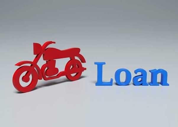 Development Credit Bank Home Loan Interest Rate Eligibility Personal Loans Loan Development
