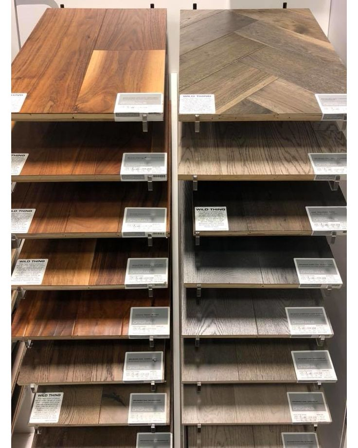 Kentwood Floors is committed to creating the worlds most beautiful and desirable hardwood floors. Their flagship line pictured here Kentwood Originals offers a breathtaking variety of premium quality hardwood designs inspired by the colours and textures of the landscapes of the west coast.