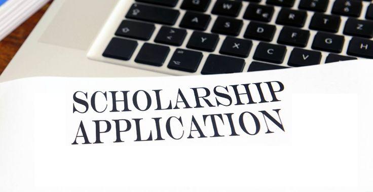 #Υποτροφίες #Scholarships και #Χρηματοδότηση #Σπουδών μέσα από την έξυπνη μηχανή αναζήτησης του www.Look4studies.com