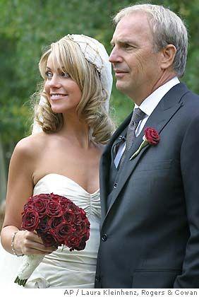 http://brideuniverse.com/wp-content/uploads/2011/07/christine_baumgartner_kevin_costner_wed.jpg