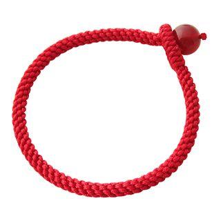 тонкая красная нить дискография торрент #красная нить на запястье с золотом купить #нитка на запястье в тайланде что значит #нить на запястье у славян #китайский браслет красная нить #как сделать самой оберег из красной нити #славянская красная нить #красная нитка магия