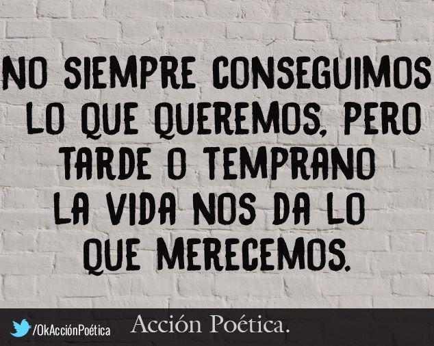 karma quotes in spanish - photo #8