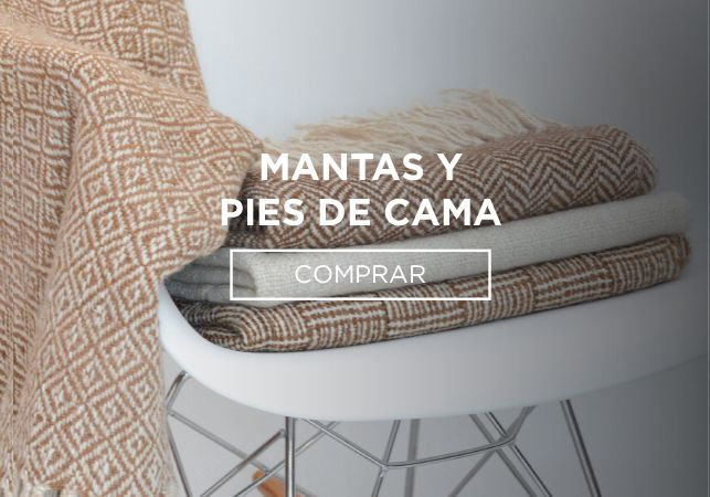 Tienda de Costumbres. Productos de diseño Artesanal Argentino