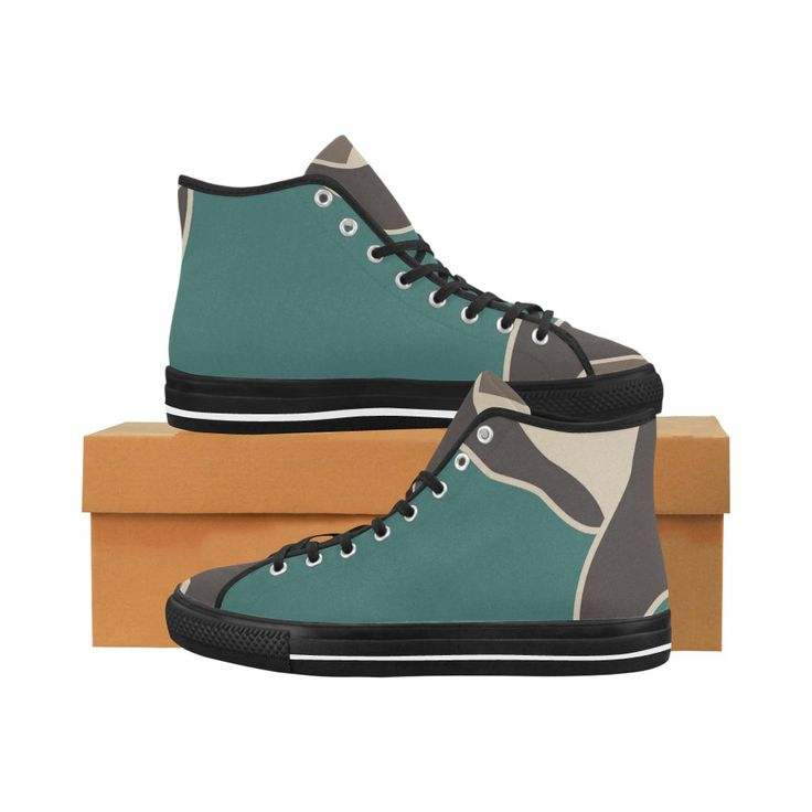 25+ best ideas about Mens canvas shoes on Pinterest | Swag ...