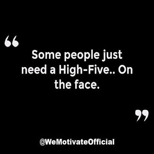 Follow Us Here: @wemotivateofficial  #motivation #thejourneycontinues #zlatan #ibrahimovic #motivational #motivationalquotes #goals #succes #preach #quoteoftheday #quotestoliveby #instaquotes #hardwork #dedication #sweden #usa #türkiye #tur #tr #luxurylife #hardworkpaysoff #gtr #luxuryhomes #entrepreneurlife #millionairelifestyle #lamborghinilife #luxurious #luxuryhouses #entrepreneurlifestyle #moneyhungry - posted by We Motivate https://www.instagram.com/wemotivtaeofficial - See more Luxury…