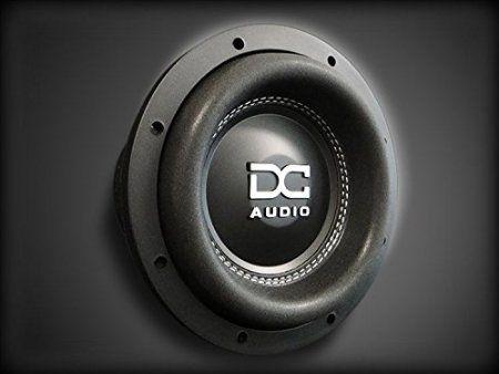 dc audio - Pesquisa Google