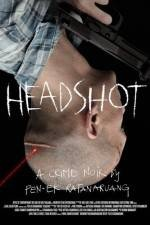 Watch Headshot 2011 Online - Watch Online English Movies Free | Watch Latest English Movies