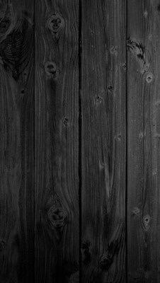 Wood dye black wall - http://lostudiodesign.blogspot.nl/