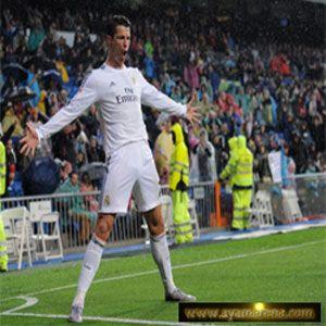 Real Madrid Haus Goal Melawan Celta Vigo Dengan Score 7 – 1  http://bit.ly/1TXHtBT  #dewibet #dewibola88 #agenjudionline #bettingonline #sportbook #casino #bolatangkas #togel #sabungayam #kartucapsa #poker #dominoqq #ceme #agenjuditerpercaya #agenterpercaya