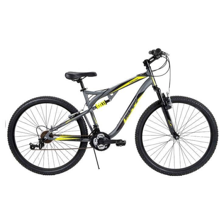 1000  ideas about dual suspension mountain bike on