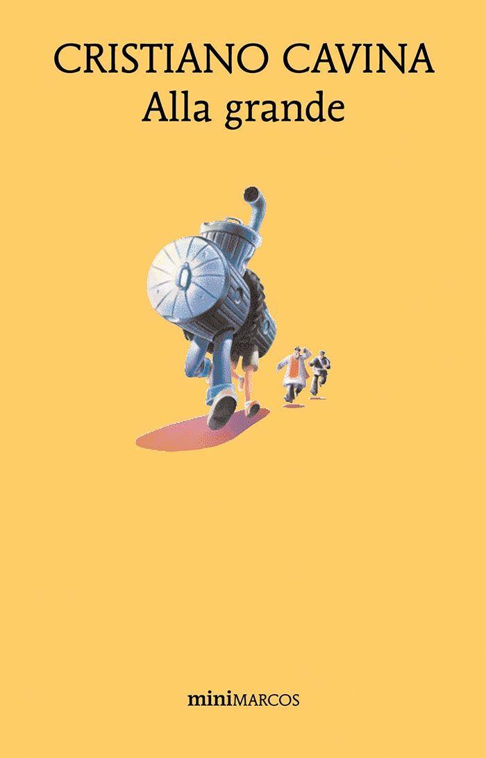 Casola Valsenio, Romagna. In viale Neri ci sono le case popolari. Ci abitano il Mago Mammola, con le gambette arrossate e piene di lividi; e Mone, che non vuole che lo guardi quando scende le scale. E Noemi la matta, che le porta da mangiare la panda dell'assistenza sociale. Ci abita soprattutto Bastiano Casaccia, detto Bla.