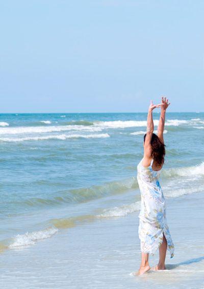 Zobacz Zdrowy tryb życia w 20 krokach