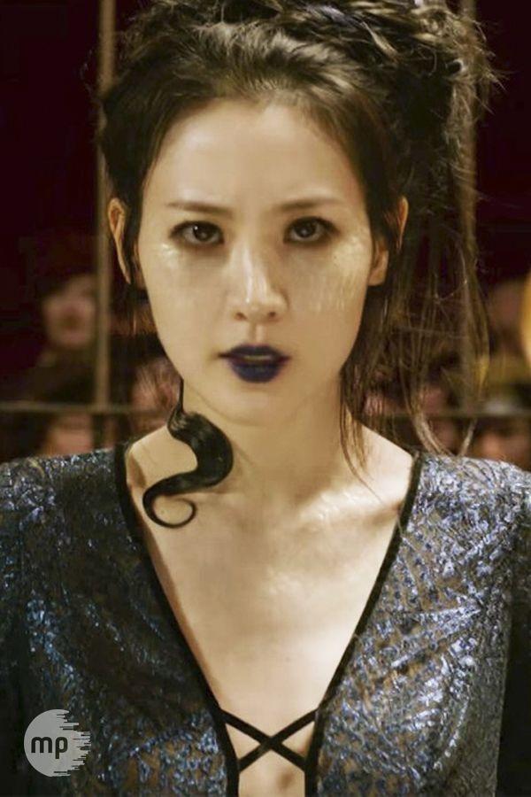 Fantastic Beasts 2 Neuer Trailer Bestatigt Die Bisher Grosste Theorie Harry Potter Filmes Personagens