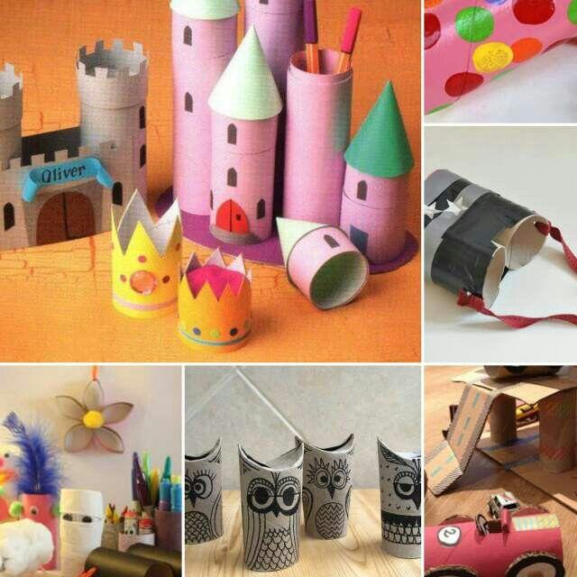 Manualidades con conos de confort manualidades con conos - Hacer conos papel ...