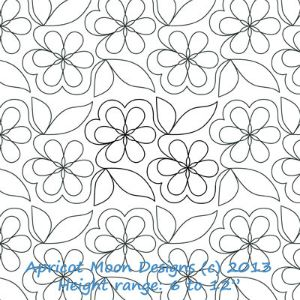 1000+ images about Motifs # 3 on Pinterest
