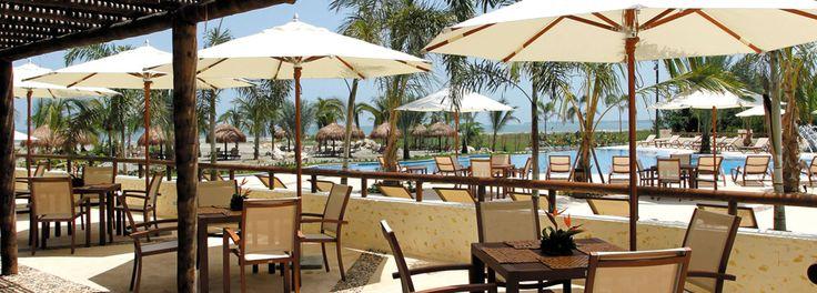 Occidental-Grand-Cartagena-Resort