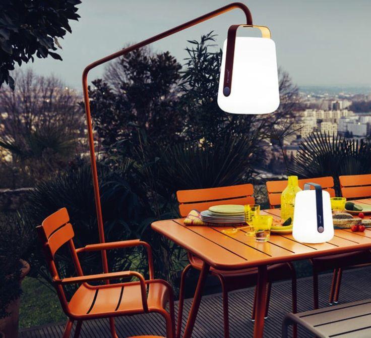 213 best Luminaire d exterieur Outdoor light Lampe de jardin