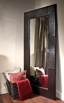 Best 20+ Large floor mirrors ideas on Pinterest | Floor mirrors ...
