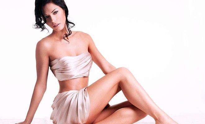Como tener una #piel perfecta naturalmente