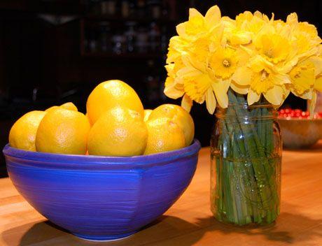 Lemons: Lemon Curd, Yummy Recipes, Preserved Lemons, Favorite Lemon, Preserves Lemon, Lemon Recipes, Favorite Recipes, Lemon Trees, Lemons Recipe