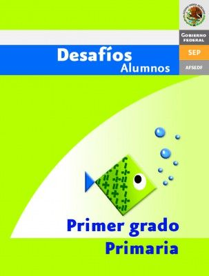 144901027-Desafios-Matematicos-Alumnos-1º-Primer-Grado-Primaria_Página_001                                                                                                                                                                                 Más