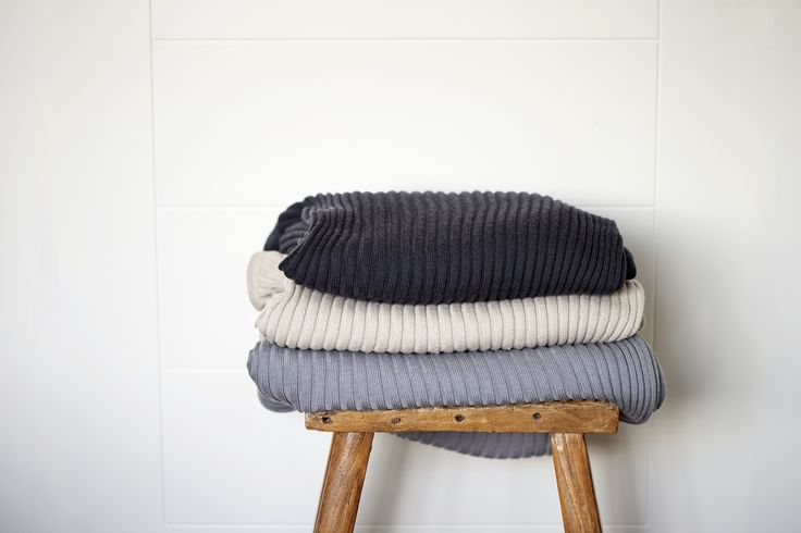 Snuggle up with the COAST Coronet Merino Blankets #flybuysnz #1925pts