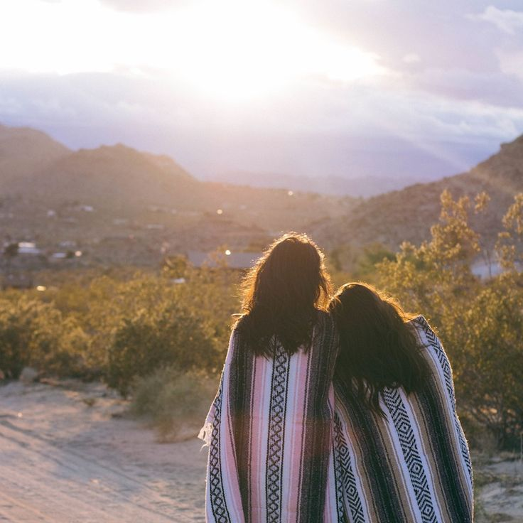 Urban Outfitters - Blog - UO Road Trip: San Diego, CA