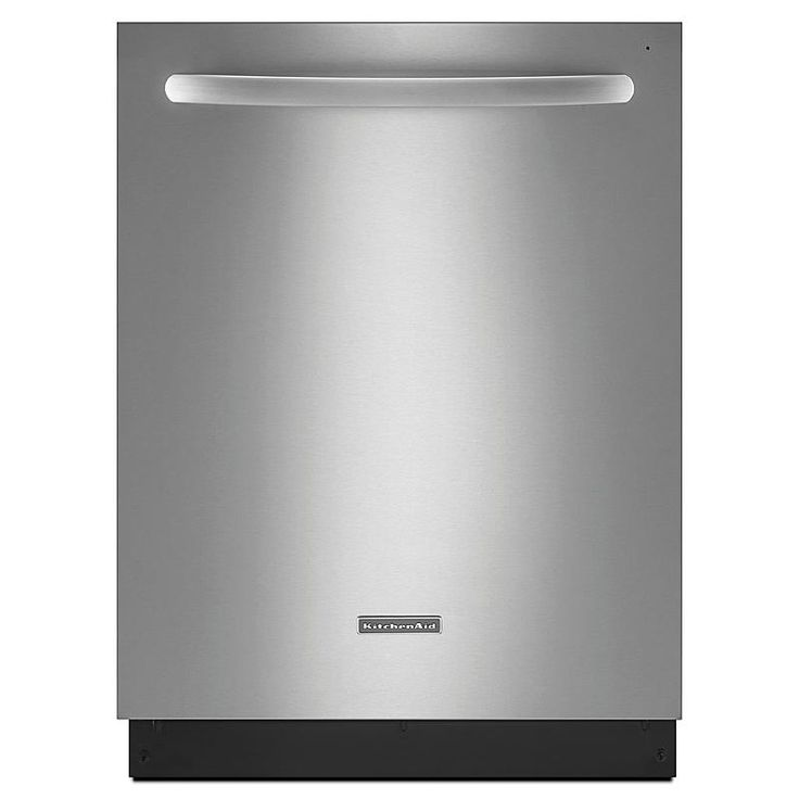 Holiday Prep With Kitchenaid Black Stainless Steel: Best Dishwasher Deals For 2017 (Reviews/Ratings/Prices