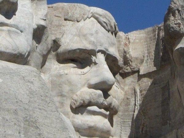 Happy Birthday Theodore Roosevelt - Presidential History Geeks