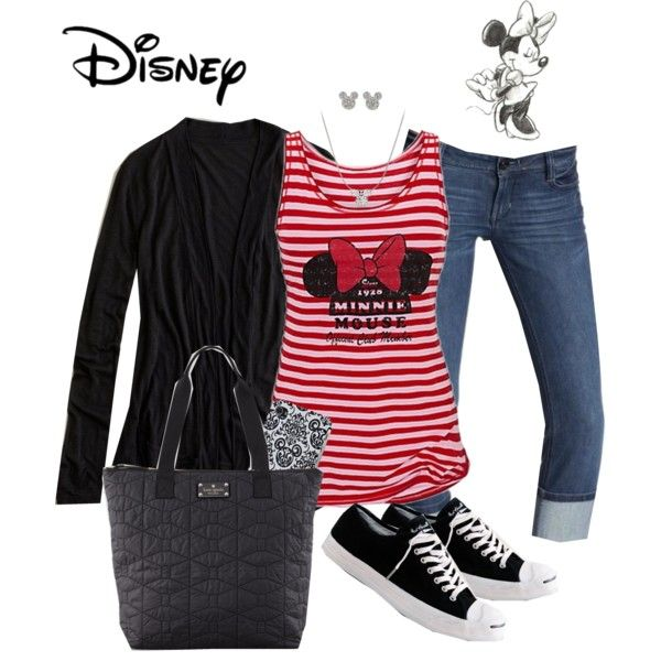 A fashion look from December 2012 featuring open knit cardigan, bow top and super skinny jeans. Browse and shop related looks.