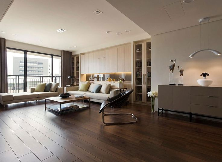 1000 ideas about inexpensive flooring on pinterest - Inexpensive flooring ideas for living room ...