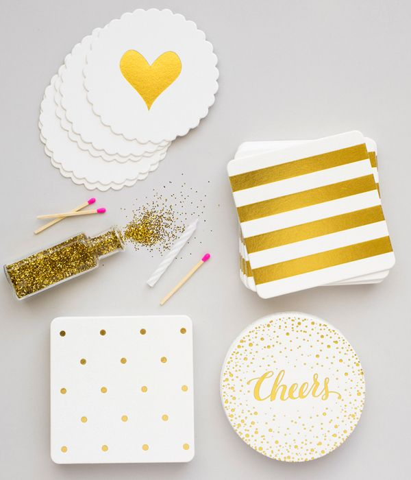 National Stationery Show 2014 Sneak Peek: Sugar Paper via Oh So Beautiful Paper: http://ohsobeautifulpaper.com/2014/05/nss-2014-sneak-peek-sugar-paper/ | Design + Photo: Sugar Paper