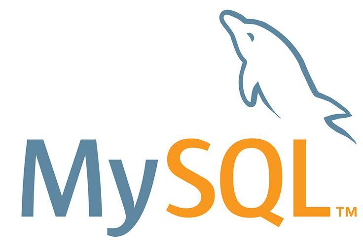 Cómo concatenar registros en una columna en MySQL