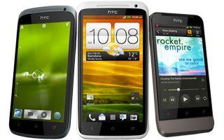 HTC Deksler. Fri frakt!!