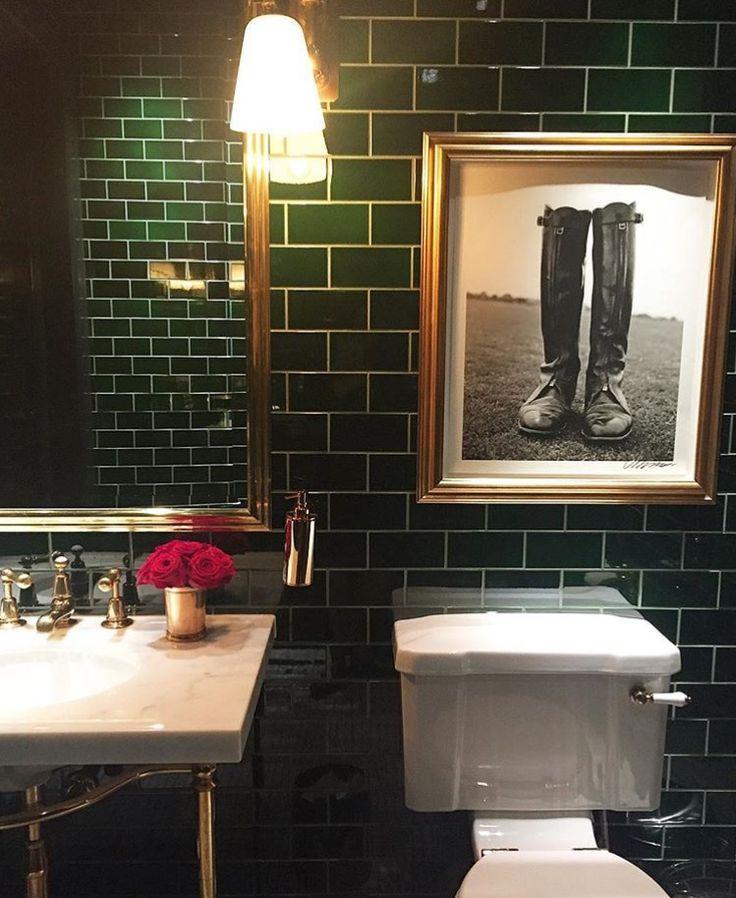 Ralph S Coffee Amp Bar In Polo Ralph Lauren Paris