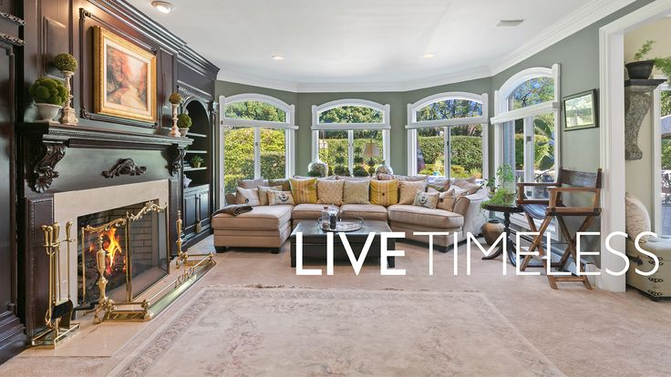 Colts Neck, New Jersey - This spectacular custom brick estate will impress the most discriminating buyer.