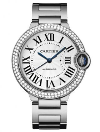 Buy exclusive collection of cartier watches, cartier ronde solo watches, breitling watches, cartier watches for men and women, omega watches and many more at New Cavendish Jewellers. Visit: ticktoc.co.uk #Omegawatchforwomen #menswatchesbreitling #Cartierwatchesforwomen