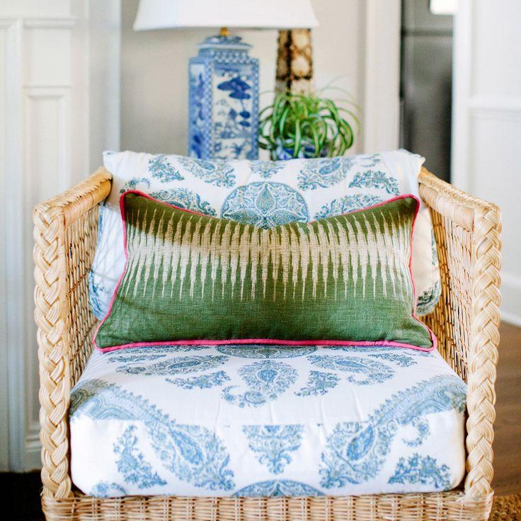 596 Best Furniture Images On Pinterest