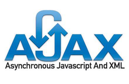 Выполнение асинхронных запросов с JavaScript и Ajax