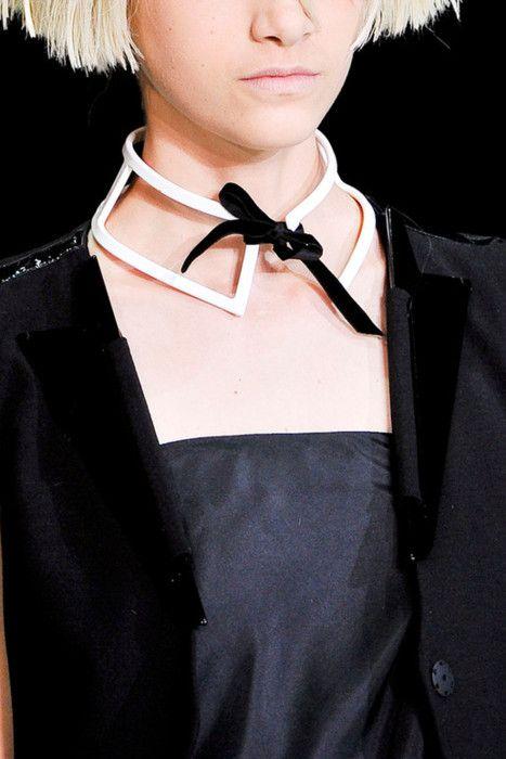 Armani 3D printing via @missmetaverse www.futuristmm.com