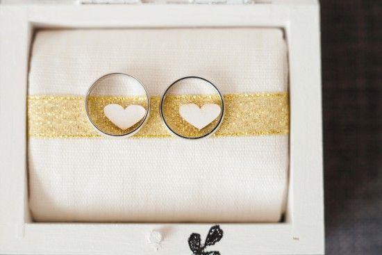wedding details, rings, ślubne dodatki, piękne dodatki na ślub