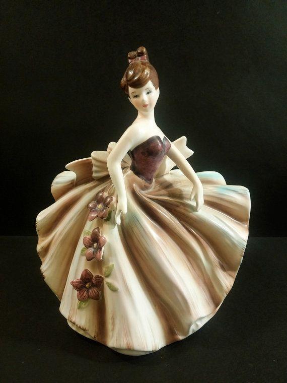 76 Best Geisha Dolls Images On Pinterest Japanese Geisha