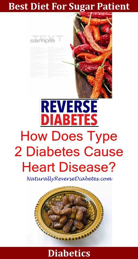 Normal Blood Sugar Signs Of Diabetes,diabetes log.Pregnancy Diabetes,home remedi...