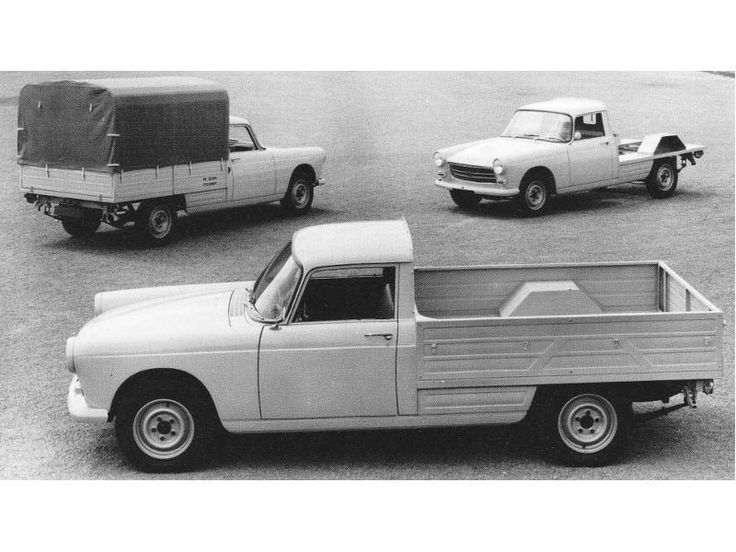 peugeot 404 estate - our family car when i was a kid. my seat was