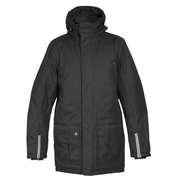 Garland - Products - James Harvest Sportswear 2015